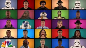 yt-406-Jimmy-Fallon-The-Roots-Star-Wars-The-Force-Awakens-Cast-Sing-Star-Wars-Medley-A-Cappella
