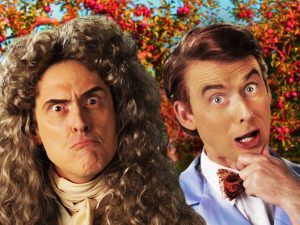 yt-416-Sir-Isaac-Newton-vs-Bill-Nye.-Epic-Rap-Battles-of-History-Season-3