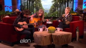 yt-8-Taylor-Swift-and-Zac-Efron-Sing-a-Duet